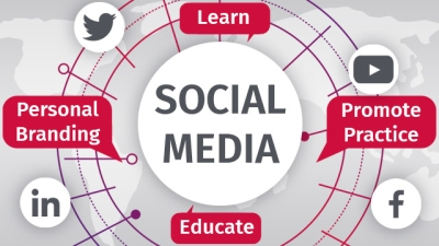 Should-I-be-on-social-media-as-a-healthcare-professional_singlecontent_homepage