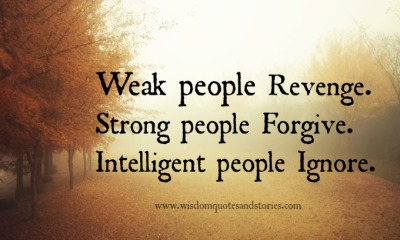weak-strong-intelligent