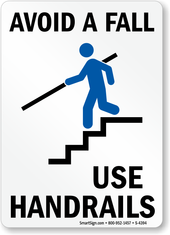 avoid-vertical-trip-fall-sign-s-4394