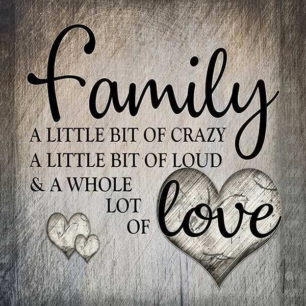 canvas-family-love-square-small_grande_6bab9f20-040e-4232-a797-a7aa6efd13a8_2048x