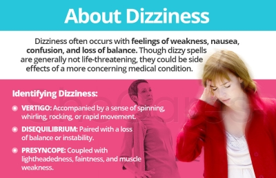 dizziness-about.jpg