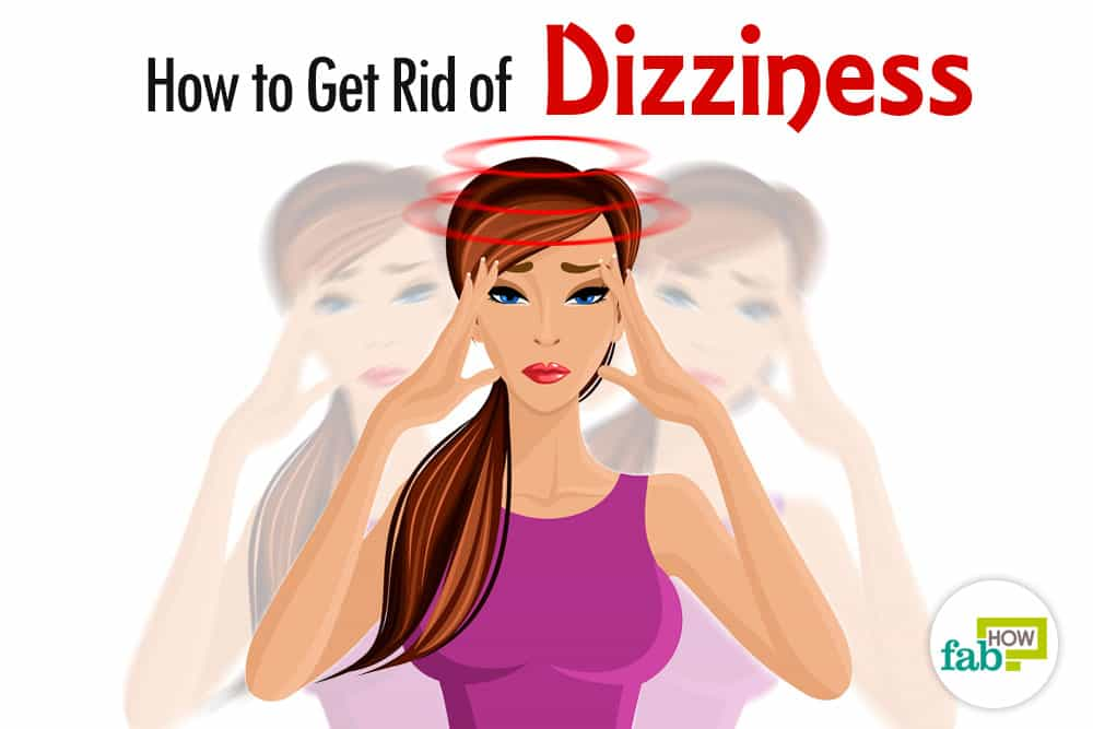feat-how-to-get-rid-of-dizziness