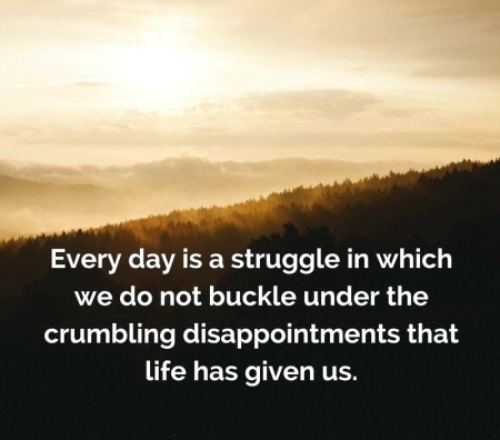 hurt-disappointment-sad-quotes-quotes-about-disappointment-and-how-to-handle-it-home-improvement-loans-for-veterans.jpg