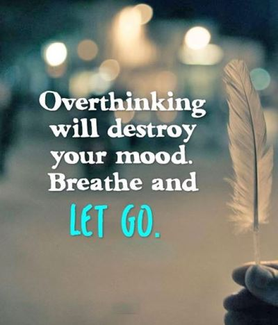 let go 19