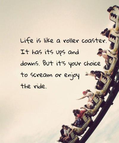 life-is-like-a-roller-coaster-it-has-its-ups-and-downs-but-its-your-choice-to-scream-or-enjoy-the-ride-quote-1