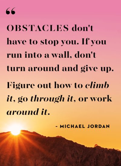 weightloss-quotes-michael-jordan-1564154654.png