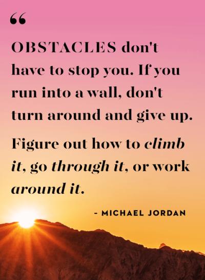 weightloss-quotes-michael-jordan-1564154654.png