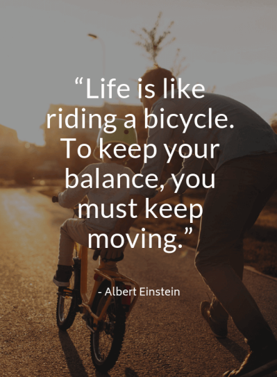 father-helping-child-to-bicycle-short-positive-quotes