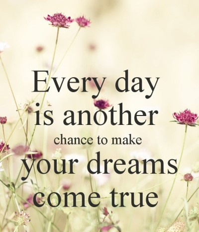 make-your-dreams-come-true-quote-2-picture-quote-1