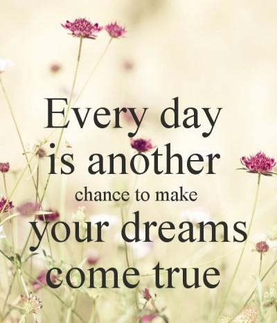 make-your-dreams-come-true-quote-2-picture-quote-1