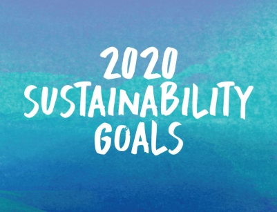 masthead_2020-sustainability-goals-carnival-mobile.jpg