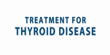 sms-surgeons-tretment-for-thyroid-disease