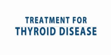 sms-surgeons-tretment-for-thyroid-disease