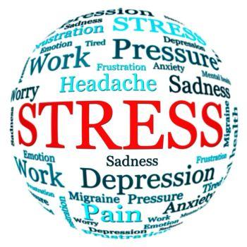stress-ball