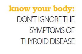 thyroid3