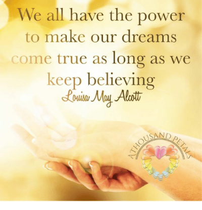 we-all-have-the-power-to-make-our-dreams-come-23776174