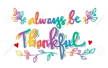 76710407-always-be-thankful-hand-lettering-calligraphy-