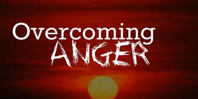 anger+6