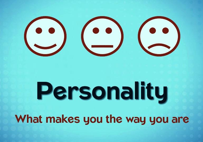 ATS-Personality-Pic