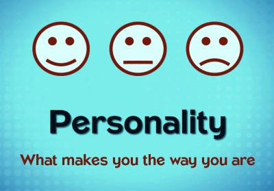 ATS-Personality-Pic