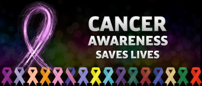cancer-ribbons-banner