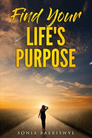 find-your-life-s-purpose