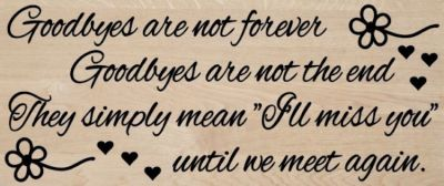 goodbyes-are-not-forever-wooden-block-decal-sticker-graphic-91528-1-p