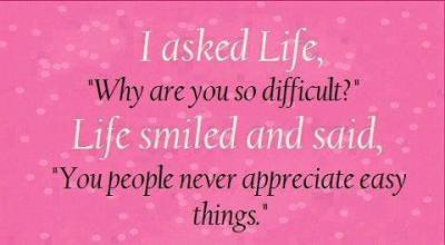 life-difficult