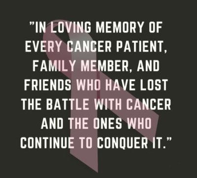 lost-battle-with-cancer-quotes-In-loving-memory-of-every-cancer-patient