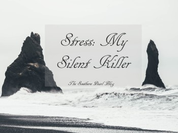 stress-my-silent-killer