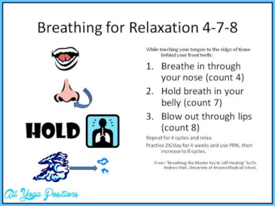 breathing-for-relaxation-4-7-8.jpg?w=1000