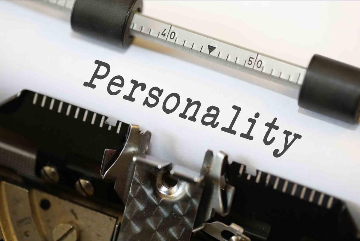 what-do-the-big-five-personality-traits-say-about-you-1
