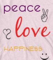 86207a099424494e83441c4a05dad7dd--peace-love-happiness-spreads