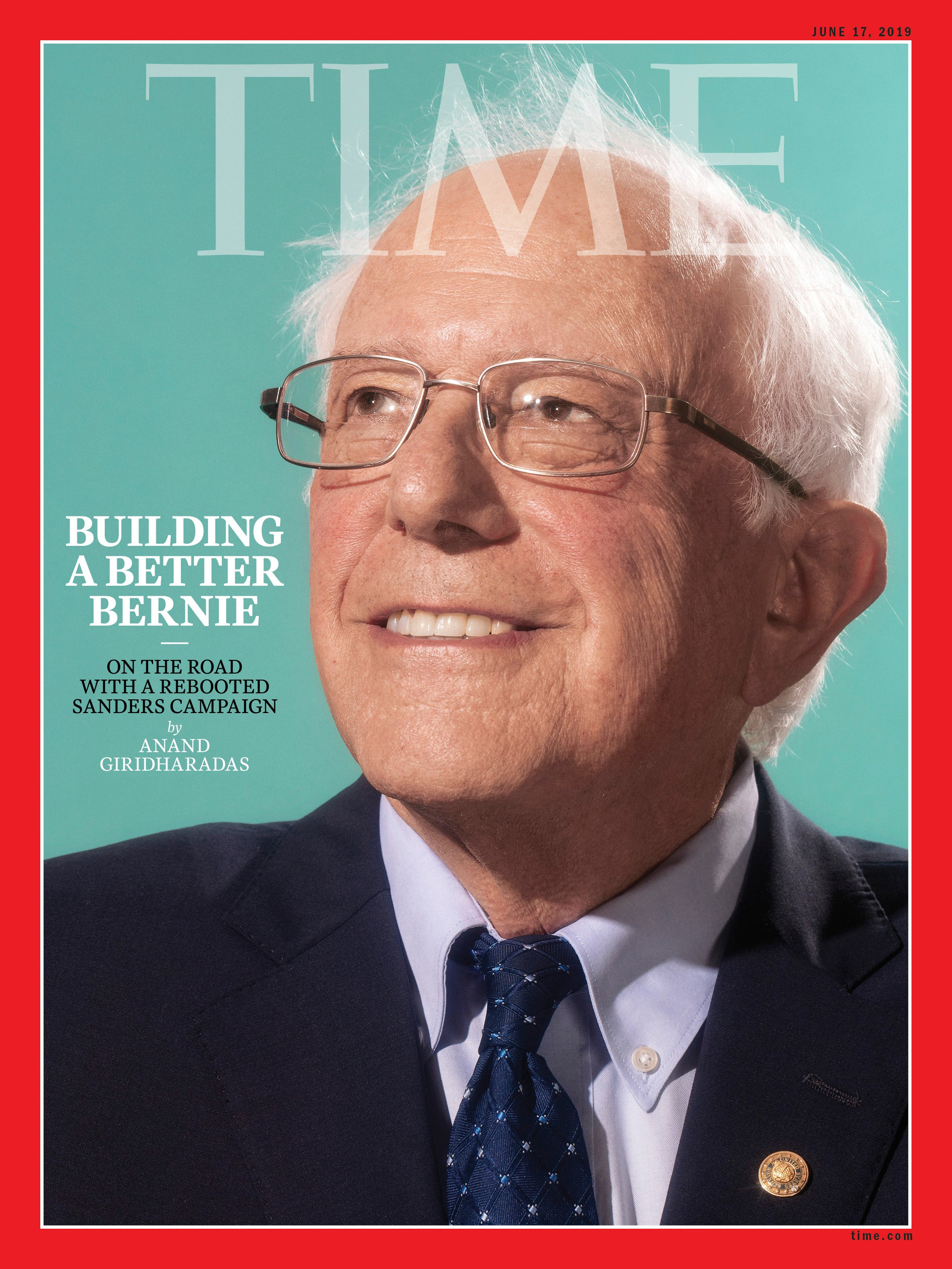bernie.cover_.final_