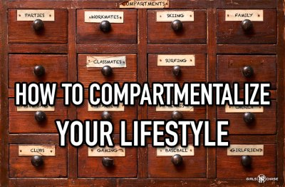 compartmentalize-lifestyle-1