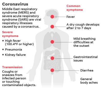 Coronavirus-SARS-MERS_Online