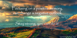 focus-on-a-positive-memory