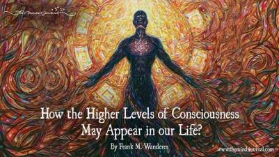 higher-level-of-consciousness