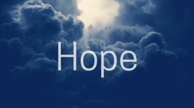 Hope (1)