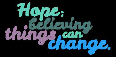 hope-change