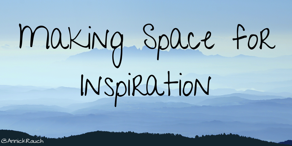 Making-Space-for-Inspiration