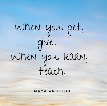 Maya-Angelou-13-1