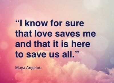 maya-angelou-quote-love-sure