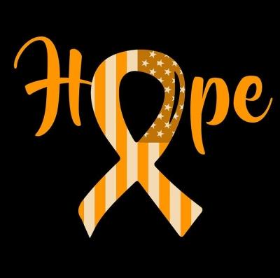 multiple-sclerosis-awareness-month-tshirt-ms-orange-ribbon-noirty-designs