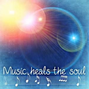 music-853704_1280-300x300