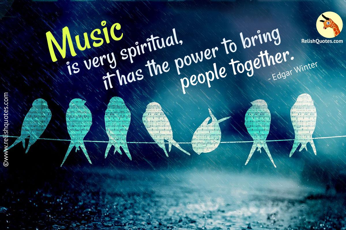 music-spiritual-quote-relishquotes