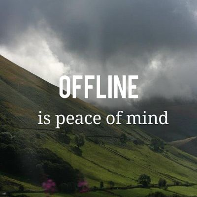 offline-is-peace-of-mind