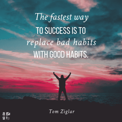 replace-bad-habits-with-good-habits-400px-4