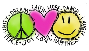 spread-peace-and-love-always2