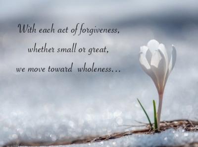 arch_forgiveness